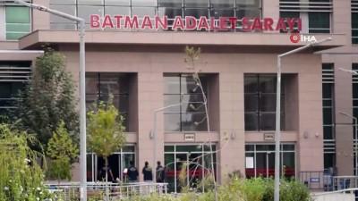 Batman ve Rize'de DEAŞ operasyonu: 10 gözaltı