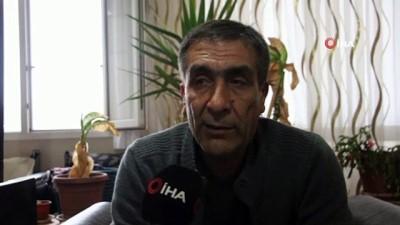hakkaniyet -  21 yılda bitmeyen dava için Adalet Bakanlığı 52 bin lira tazminat ödeyecek
