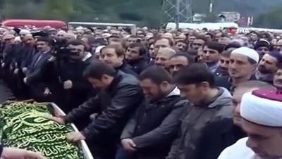 Vefat eden eski Adalet Bakanı Şevket Kazan 2012 yılında ölümü böyle anlatmıştı