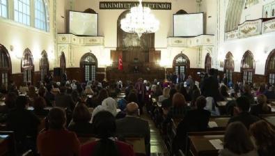 Tansu Çiller'den İdlib açıklaması!