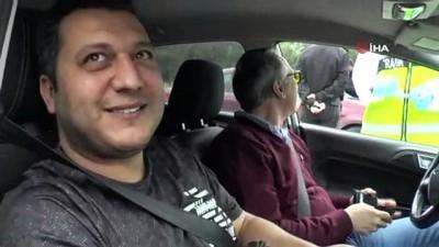 muhtarliklar -  Bodrum'da tatilcilere karşı kırmızı alarm