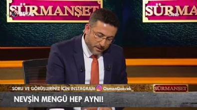Osman Gökçek, RTÜK'ü göreve çağırdı!