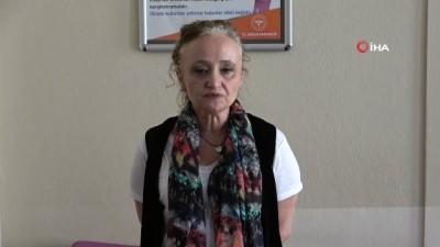 Bilim Kurulu Üyesi Prof. Dr. Taşova: 'Bayramdan korkuyorum'
