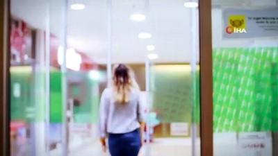 inisiyatif -  Akasya ve Akbatı Alışveriş Merkezleri kapılarını 'sıfır risk' prensibiyle 1 Haziran'da açacak