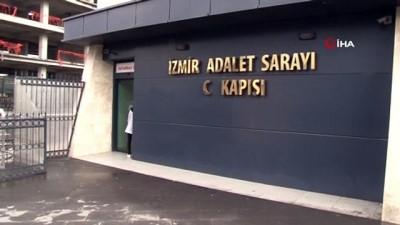 Cumhurbaşkanı Erdoğan'a hakaret davasında CHP'li Koyurga'ya ev hapsi