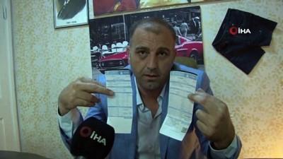İSKİ'nin faturasına itiraz eden CHP'li meclis üyesi, partiden ihraç edilmekle tehdit edildi