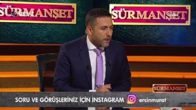 fatih sultan mehmet - Osman Gökçek'ten İmamoğlu'na tepki!