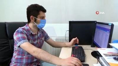 - Uzmanından 'Yarım saatten fazla korona virüs haberi izlemeyin' uyarısı