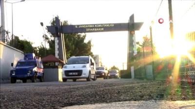 il jandarma komutanligi -  Kendilerini MİT personeli, asker ve polis olarak tanıtıp halkı dolandıran 9 kişi gözaltına alındı
