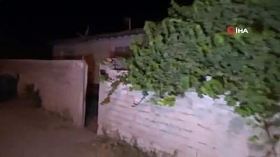 hint keneviri -  Konya'da uyuşturucu operasyonu: 1 tutuklama