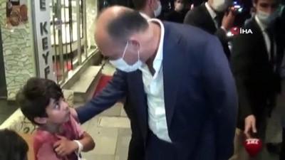 hint keneviri -  İstanbul polisinden uyuşturucu operasyonu
