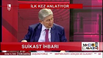 CHP eski vekilden çarpıcı Kılıçdaroğlu sözleri!