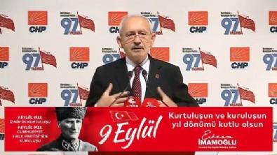 kemal kilicdaroglu - Kılıçdaroğlu sonunda kabahatin kimde olduğunu anladı!