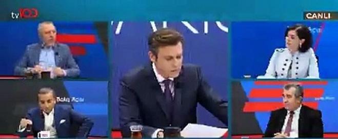 kemal kilicdaroglu - Kılıçdaroğlu'nu savunurken dalga konusu oldu!