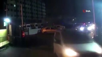 İstanbul'da yasadışı sanal bahis operasyonu: 26 şüpheli tutuklandı