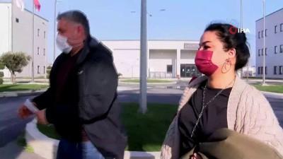 İstanbul Havalimanı'ndaki adliye, yolcu mağduriyetinin önüne geçiyor