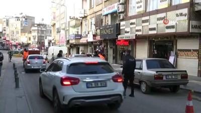 nadan -  Kilis'te korona vaka sayısı günlük 300'den 10'a düştü