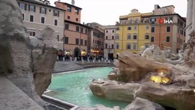 nadan -  - İtalya'da son 24 saatte koronadan 649 can kaybı