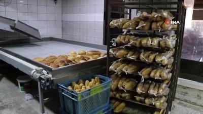 Edirne'de ekmek fiyatlarında 'zam ve tarife' çıkmazı