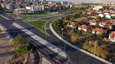 ermeni -  Denizli Büyükşehir'den asırlık bir yatırım daha
