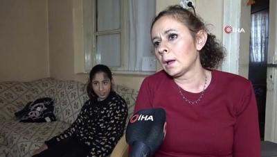 tekerlekli sandalye -  Akülü sandalyesi bozulan Makbule, özgürlüğünü geri istiyor