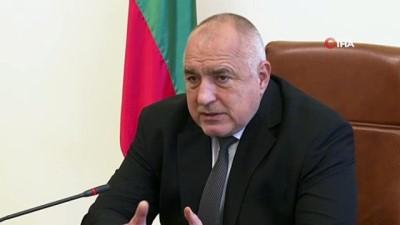 isvec -  - Bulgaristan AstraZeneca aşısının kullanımını durdurdu - Dünya genelinde 'AstraZeneca' endişesi artıyor