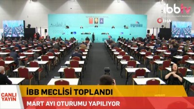 sosyal belediyecilik -  İstanbul Büyükşehir Belediyesi, on binlerce yardım kolisini çürümeye terk etti