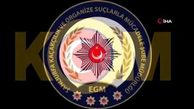 tefecilik -  Şanlıurfa'da tefeci operasyonunda 7 gözaltı