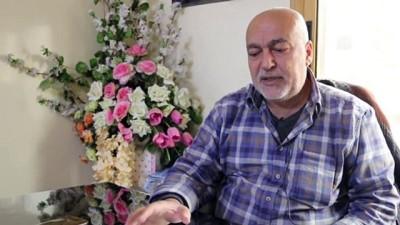 egitim sistemi - Afrin'in terörden kurtuluşunun 3. yıl dönümü