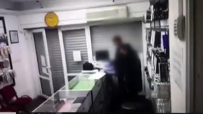 tefecilik - MUĞLA - Tefeci operasyonunda 13 şüpheli yakalandı