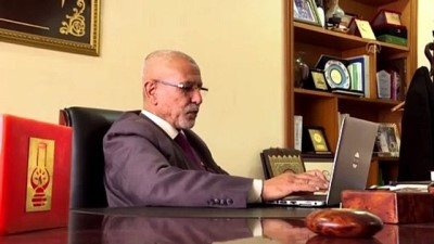RABAT - Fas'ta iktidar partisi PJD bir süredir iç çalkantılarla boğuşuyor