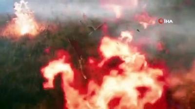 animasyon -  TOBB'dan Çanakkale Zaferi'ne özel film