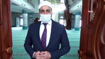islam -  Ukraynalı gelin Müslüman oldu