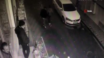 Batman Emniyet Müdürü Köroğlu Kıraç hırsızı 'gözünden' tanıdı
