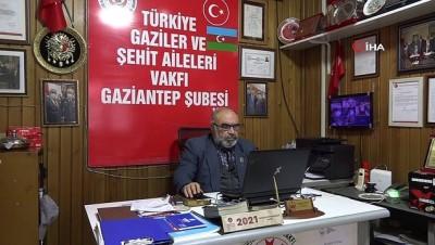 bayram havasi -  HDP'ye açılan kapatılma davası sevinçle karşılandı