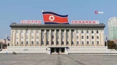 - Kuzey Kore, Malezya ile ilişkilerini kesti
