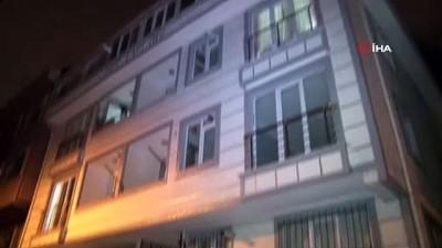 kokain -  İstanbul merkezli 5 ilde uyuşturucu operasyonu: 20 gözaltı