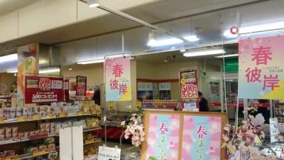 - Japonya'nın Miyagi eyaletinde 7.2 büyüklüğünde deprem meydana geldi. Depremin ardından tsunami uyarısı yapıldı.