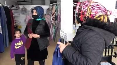 kadin girisimci -  Kadın girişimciler KOSGEB ile kendi işlerini kurup istihdama katkı sağlıyor