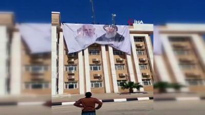 peygamber -  - Papa'nın Irak'a yapacağı tarihi ziyaretin programı açıklandı
