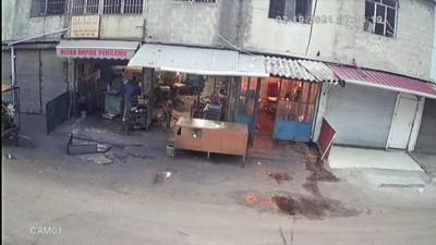 elektrik kablosu - ADANA - 11 hırsızlık olayına karışan 7 şüpheliden 5'i tutuklandı
