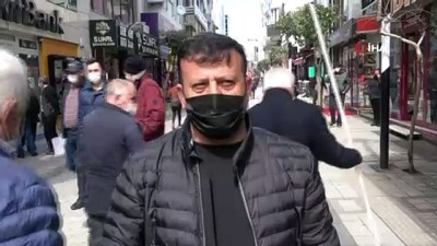 Trakya'da vaka artışında 3 il arasında lider Kırklareli