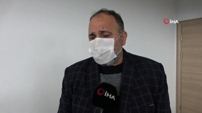 genetik -  Türkiye'nin ilk tescilli endüstriyel kenevir tohumu 'Vezir' ve 'Narlı' oldu