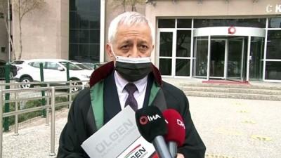 adli kontrol -  Amirallerin avukatı Göktaş sürece ilişkin son durumu anlattı