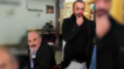 Kahvehanede okey ve iskambil oynayan 19 kişiye 118 bin lira caza