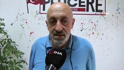 milletvekili - Yeni Malatyaspor'daki kötü gidişat camiayı endişelendiriyor