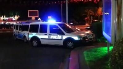 CHP'li Tezcan'ın silahla yaralanması olayında mahkeme kararını verdi
