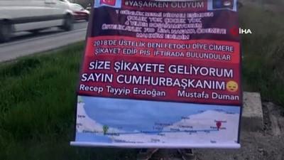 """1 günlük evliliğin nafakaya mahkum ettiği Mustafa Duman kadınlara seslendi: """"Kadınlardan anlayış bekliyorum"""""""
