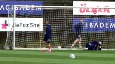 Fenerbahçe'de Altay şoku!
