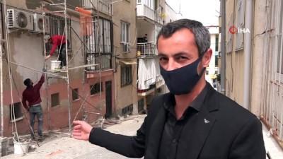 'Türk Usulü İş Güvenliği' pes dedirtti
